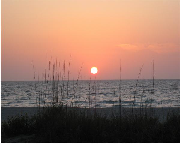sunset-7_0
