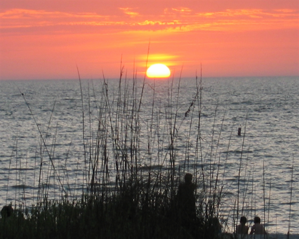 sunset-fl-10