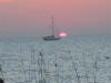 sun-boat