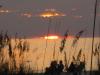 sunset-20