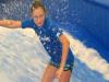 surfing-fl