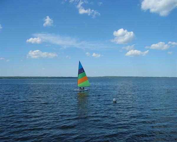sailing-mn
